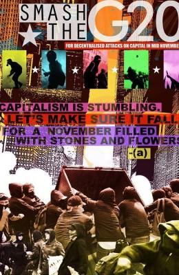 Melbourne Anarchist Club (12)
