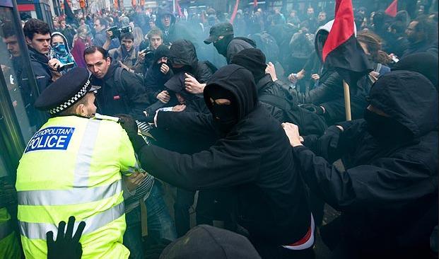 Melbourne Anarchist Club (15)