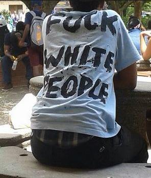 Melbourne Multiculturalism