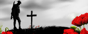 ANZAC Sacrifice