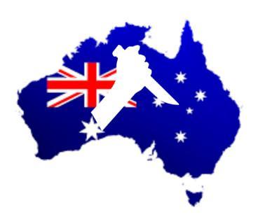Backstabbing Australian Voters