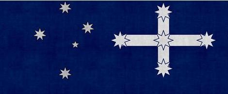 AFP Aussie Logo