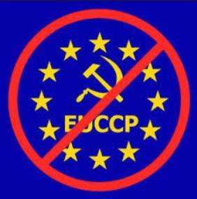 European Union Communism