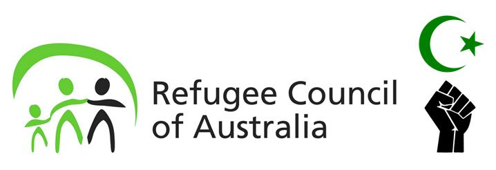 Refugee Week Australia