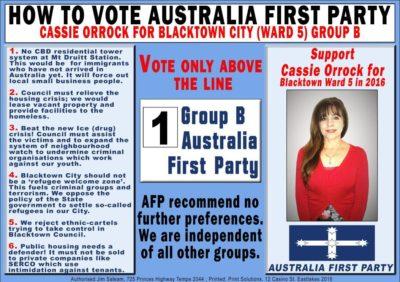 australia-first-for-blacktown