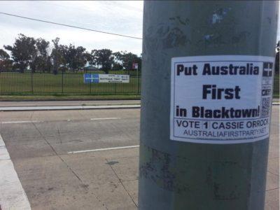australia-first-in-blacktown