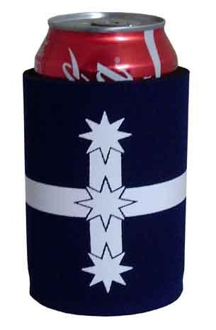 Eureka Stubbie Holder