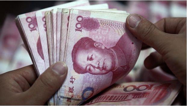 filthy-yuan