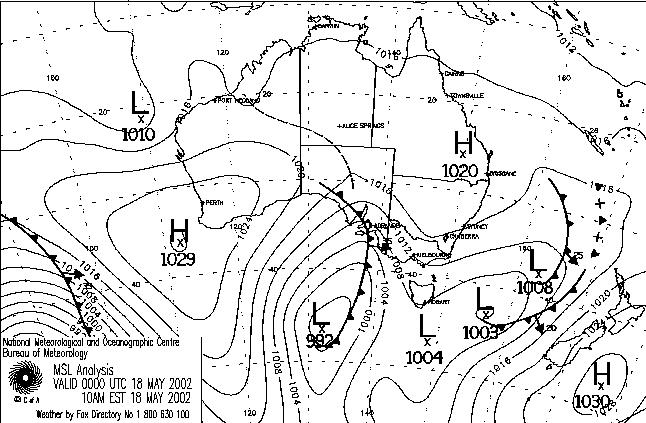 regular-frontal-systems-across-southern-australia