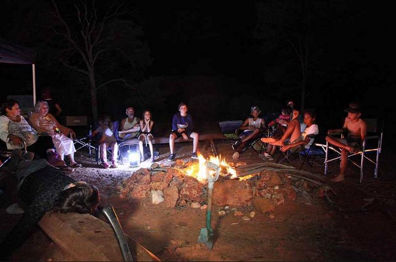 south-australian-blackout