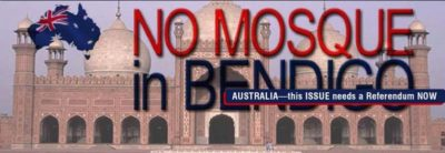 no-mosque-in-bendigo