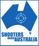 shooters-union-australia