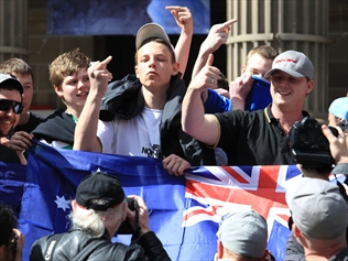 australian-protest-against-islam
