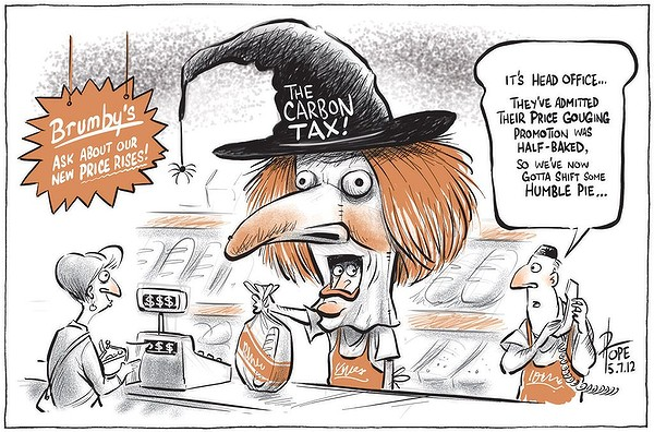 carbon-tax-witch