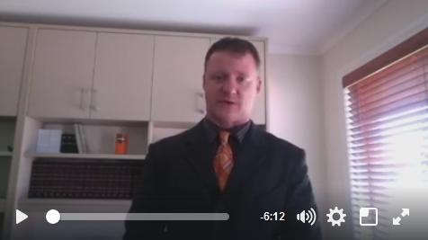 chris-shortis-video