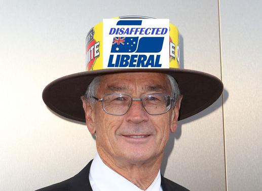 dick-smith-disaffected-liberal