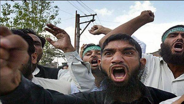 islamic-invasion