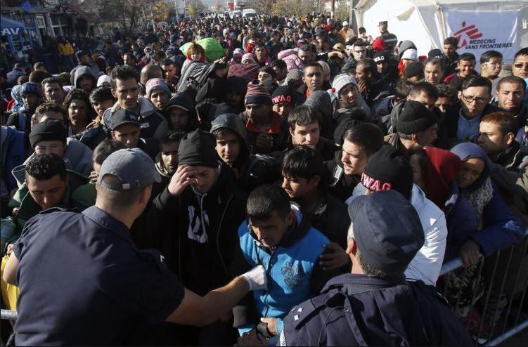 syrian-muslim-invasion