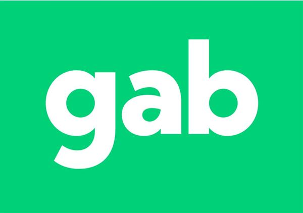 Gab – Speak Freely – no censorship!