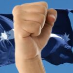 TIME FOR OUR RIGHTS AS AUSTRALIANS TO BE WRITTEN AS CONSTITUTIONAL LAW